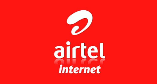 Airtel Internet, opera monthly, wtf monthly