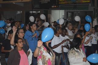 http://vnoticia.com.br/noticia/3041-apos-4-caminhada-ecumenica-em-sfi-diocese-convida-para-9-caminhada-da-familia