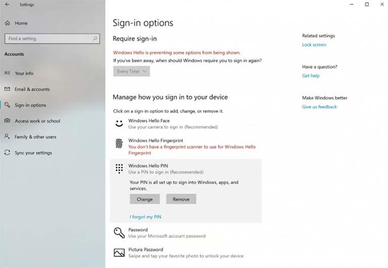 Tersedia Windows 10 Build 18272 Untuk Anggota Insiders Dengan Fitur Baru