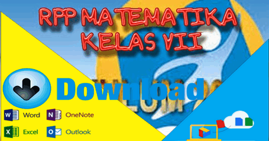 Download Silabus Kurikulum 2013 Terbaru Arsip Kurikulum 2013 Newhairstylesformen2014 Com