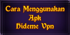 Download apk hide me vpn