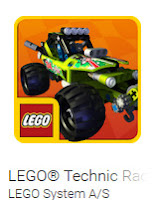 https://play.google.com/store/apps/details?id=com.lego.technic.race