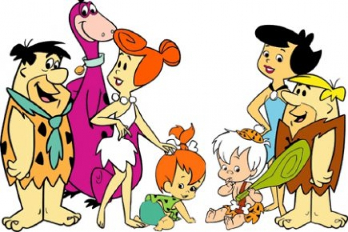 popular tv shows for kids. most popular tv shows for kids great young children kids\u0027 tv top of all time. best 10 e