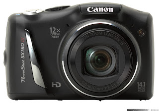Download Canon PowerShot SX150 IS Driver Windows, Download Canon PowerShot SX150 IS Driver Mac