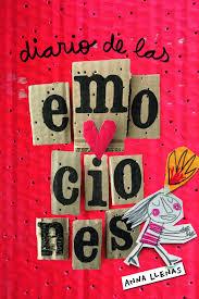 diario_de_las_emociones