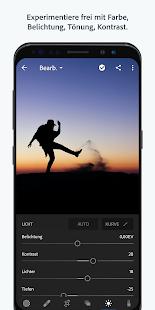 Adobe Photoshop Lightroom CC v4.2.2 [Unlocked]