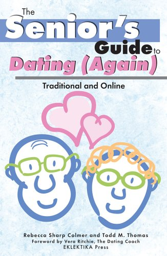guide to dating again