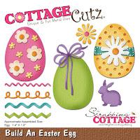 http://www.scrappingcottage.com/cottagecutzbuildaneasteregg.aspx