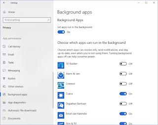 mempercepat Windows 10 dijamin - gambar 12