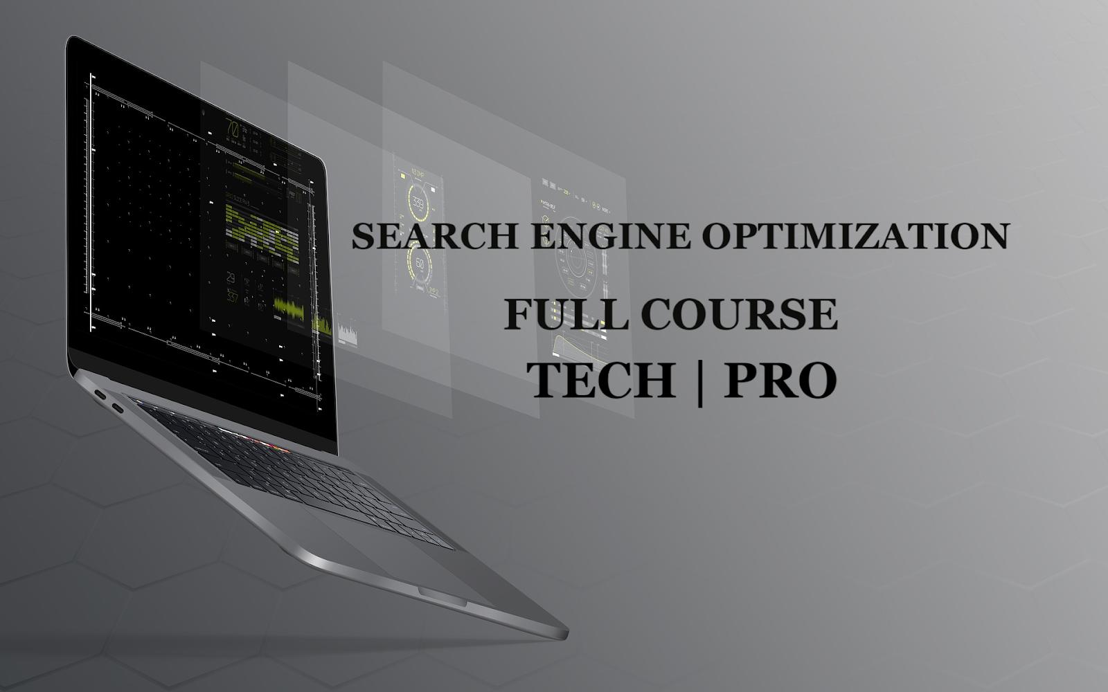 optimization seo starter guide
