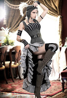 http://steampunkguide.blogspot.com/2016/02/how-to-kato-steampunk-burlesque-dancer-costume.html