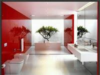 Welche Fliesen Fürs Badezimmer