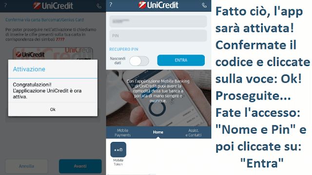salvadanaio-mobile-banking-unicredit