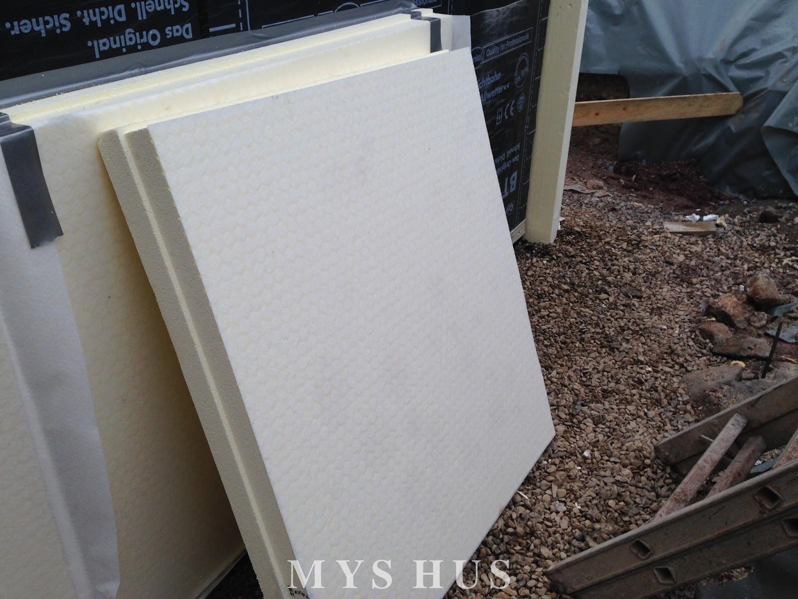 kellerbau woche 6 termin hauslieferung mys hus wir bauen ein schwedenhaus. Black Bedroom Furniture Sets. Home Design Ideas