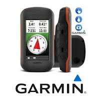 JUAL ALAT SURVEY GPS GARMIN MONTANA 680 BALIKPAPAN