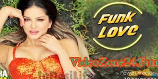 FUNK LOVE – YO YO HONEY SINGH LYRICS Image