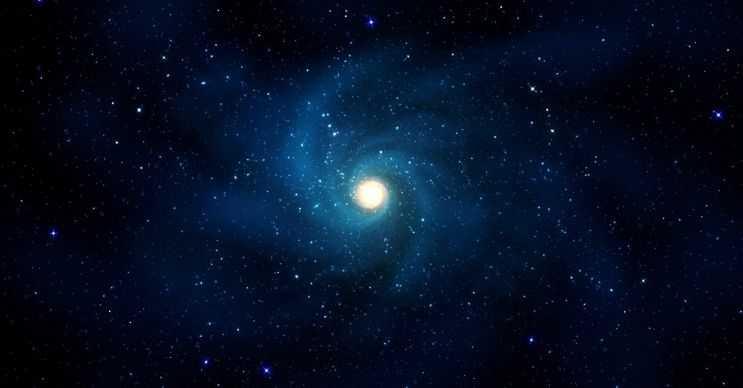 Bilinen en büyük yıldız, güneşten 17 kat daha büyük olan VOHG-64'tür.