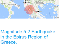 http://sciencythoughts.blogspot.co.uk/2016/10/magnitude-52-earthquake-in-epirus.html
