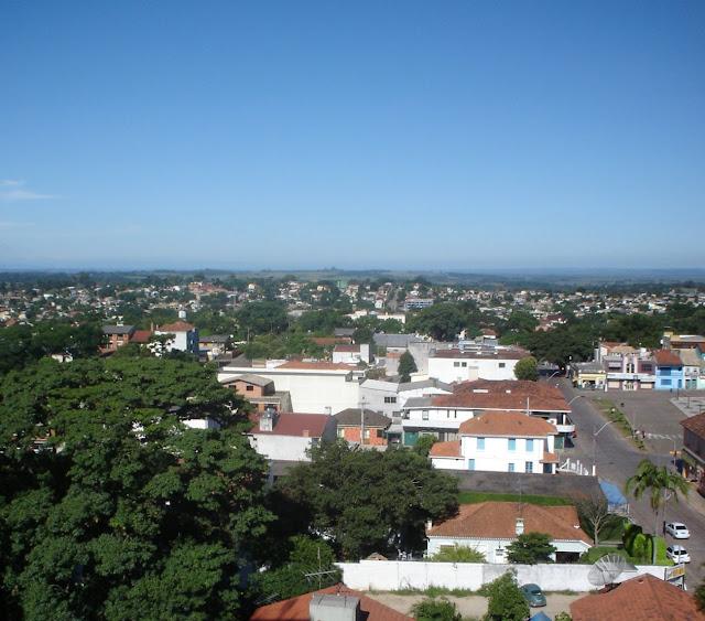 17- Viamão (RS): 265.000