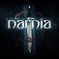 """Narnia - """"Narnia"""""""