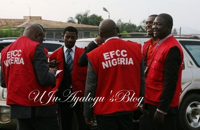 JUST IN: EFCC Begins MASSIVE Recruitment Nationwide