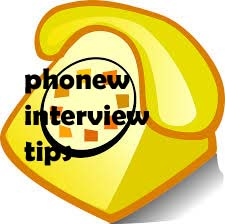 images of interview tips