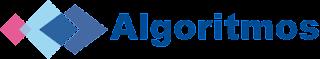 Algoritmos AEPap: dolor de rodilla en el niño