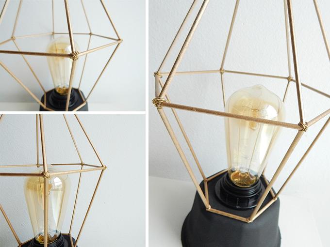 como-hacer-una-lampara-geometrica