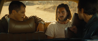 nocturnal animals-michael shannon-aaron taylor-johnson-jake gyllenhaal