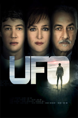 UFO [Spanish]