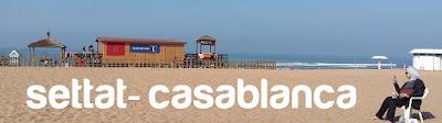http://wikitravel.org/en/Casablanca