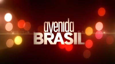 http://4.bp.blogspot.com/-Cgq8QBvwaes/UHxffPs8G_I/AAAAAAAAEm4/-oMXMvTirhQ/s640/novela-avenida-brasil.jpg