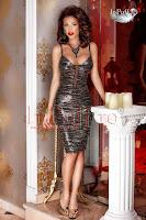 rochie-revelion-din-oferta-inpuff-10