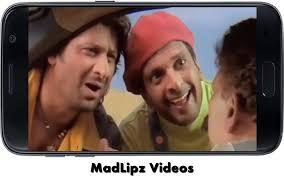 madlipz.com download  madlipz download video  madlipz online  madlipz funny video download  madlipz video free download  mad lipz video  madlipz mod apk  madlipz old version