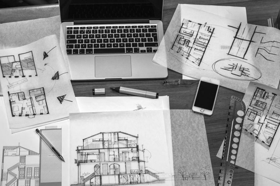 Image result for konstruksi bangunan