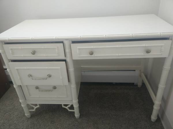 Simple Details I Spy A Craigslist Buy 9