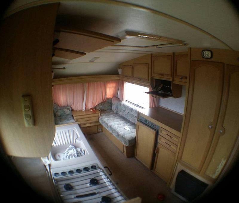 interior-rulota