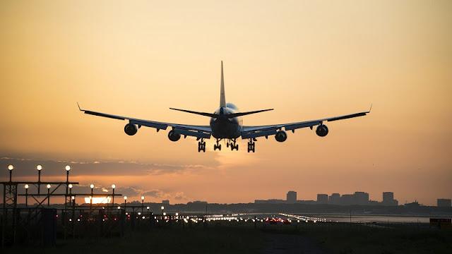 Como achar passagens aéreas baratas para Santiago