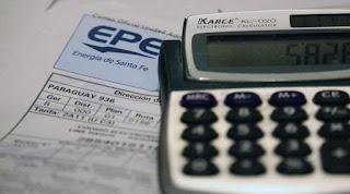 En 2019 habría más aumentos en las boletas de la EPE