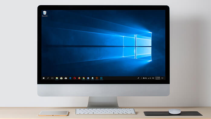 Pengertian Komputer, Fungsi Komputer, dan Manfaat Komputer