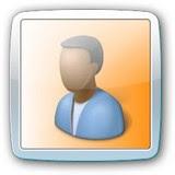 تحميل برنامج IDPhotoStudio 2.14.6.57 لتحرير و ضبط الصور الشخصية