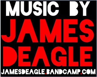 https://jamesdeagle.bandcamp.com/