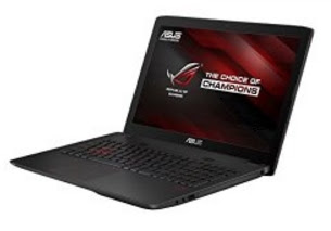 A Must Have For Everyone Fully Loaded Laptops On The Go http://commanderpchardware.blogspot.com/
