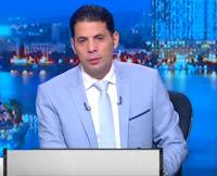 برنامج انفراد حلقة الخميس 20-7-2017 مع د/ سعيد حساسين و لقاء اسرة ياسر ضحية القتل على يد بلطجية فى بنى سويف