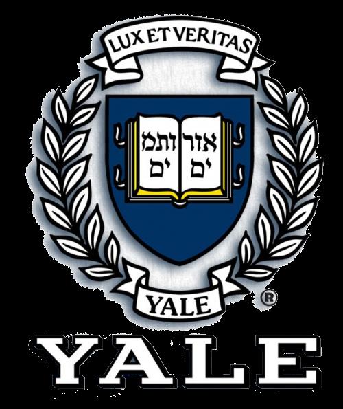 yale university find your education
