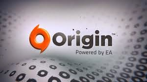 Free Premium Accounts 100 Origin Account With Games