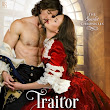 Review of Traitor in her Arms by Shana Galen