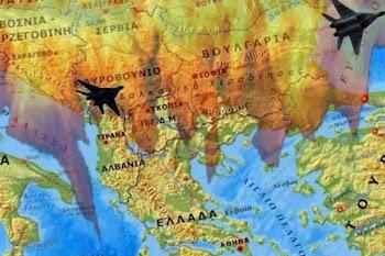 Ζοφερές εξελίξεις από ανταλλαγή εδαφών Σερβίας-Κοσσόβου – Πως εμπλέκεται η  Ελλάδα cecdee8555f