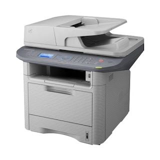 samsung-printer-scx-5737fw
