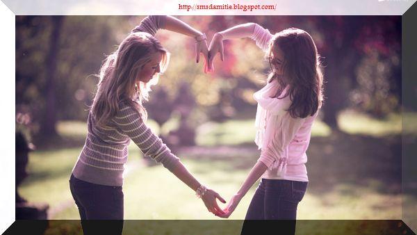 rencontre citation amitié